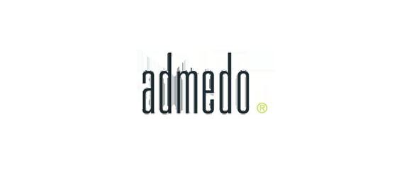 admedo-logo