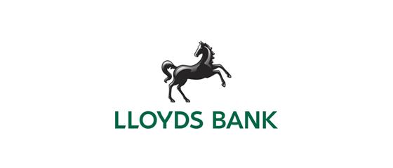c1-lloyds