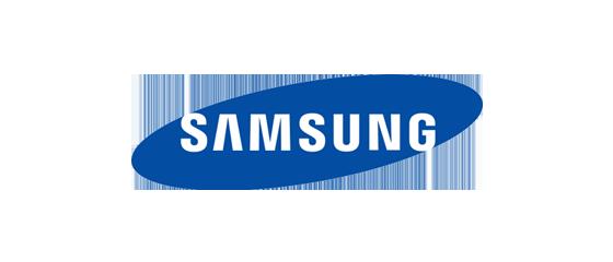 c1-samsung