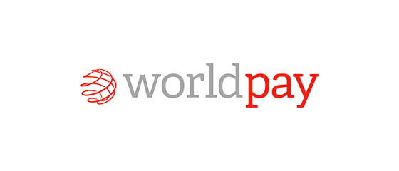 c1-worldpay