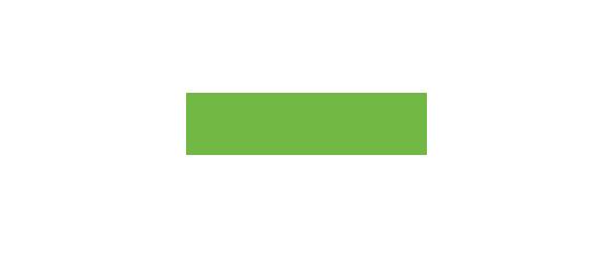 ecentric-logo