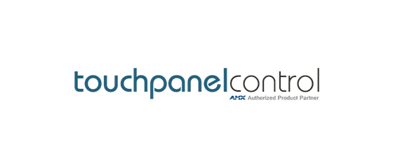 touchpanel-control-logo
