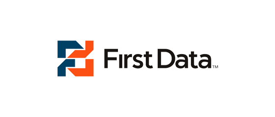 c1-firstdata