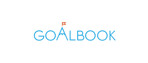 goalbook-logo