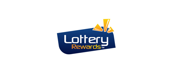 lottery-rewards