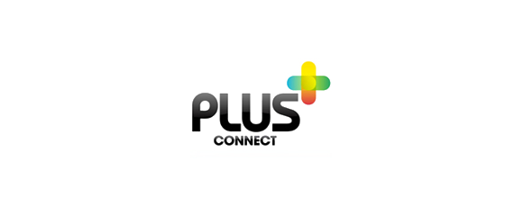 plus-connect-logo